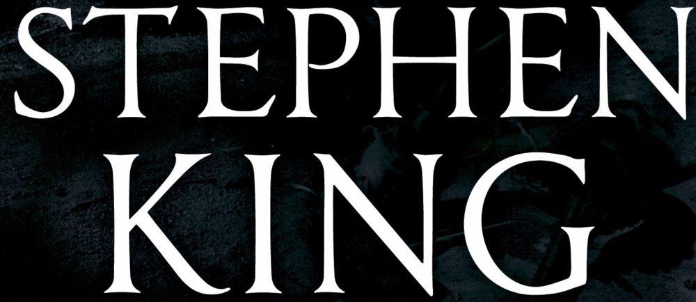 Biblioteca Stephen King, o que podemos esperar?