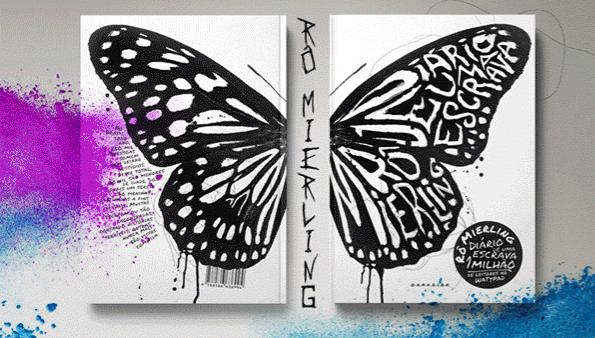 Tráfico de mulheres é o tema do novo livro da DarkSide Books