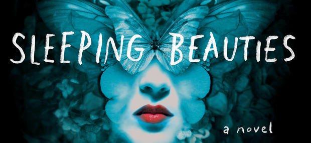 Suma de Letras confirma edição brasileira de Sleeping Beauties, livro de Stephen King e Owen King