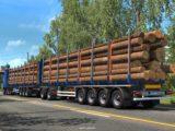 SCS prepara novos reboques para o EuroTruck Simulator 2