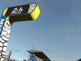 Studio 397 inicia digitalização do circuito de Le Mans para Rfactor2