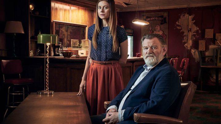 Holly Gibney volta como protagonista em novo livro de Stephen King