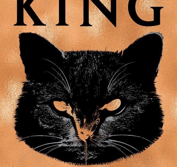 If It Bleeds, novo livro de Stephen King trará personagens de Mr. Mercedes e Outsider