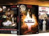 """""""O Diário de Ellen Rimbauer"""" é o sétimo volume da Coleção Stephen King da One Movies"""