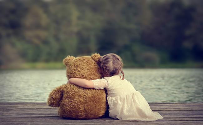 A nossa solidão de cada dia