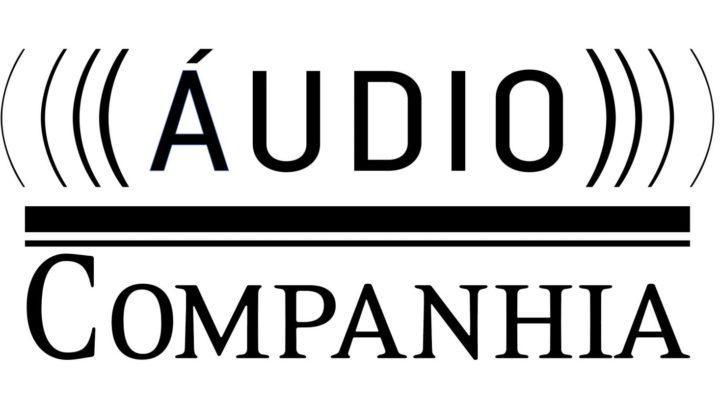 Companhia das Letras lança audiobooks