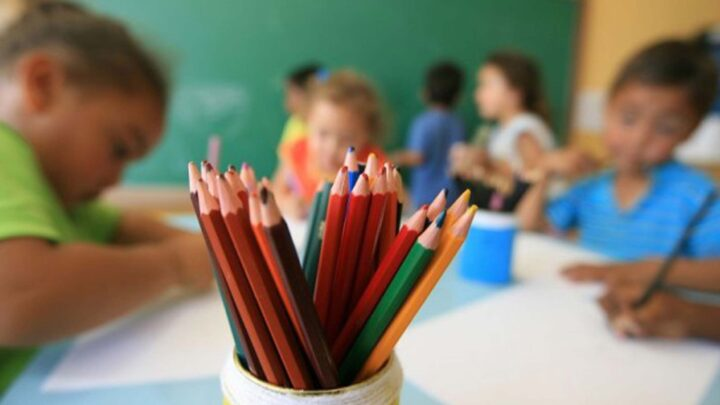 Profissionais da rede municipal de educação de Itajaí serão testados contra o COVID-19