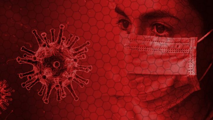 Suspeita de Coronavírus fecha Câmara de Vereadores de Navegantes