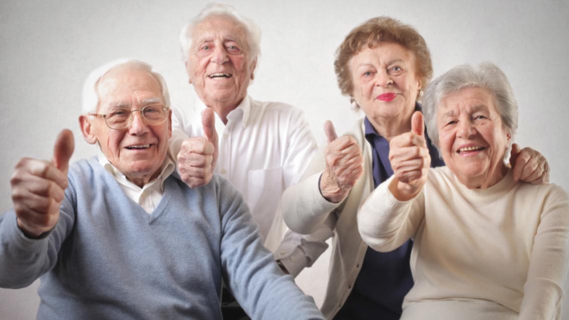 Confira o calendário do pagamento do 13° salário para aposentados e pensionistas