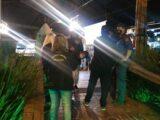 Estabelecimentos comerciais são multados por aglomeração em Itajaí