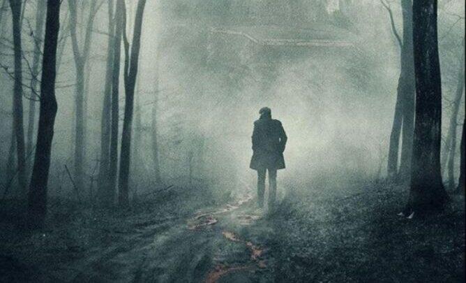 """""""Jerusalen's Lot"""": Conto de Stephen King ganha série"""