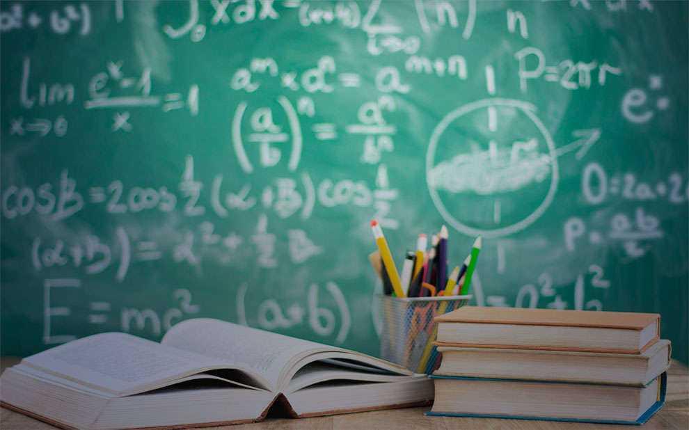 Secretaria de Educação abrirá vagas para a Educação de Jovens e Adultos (EJA)