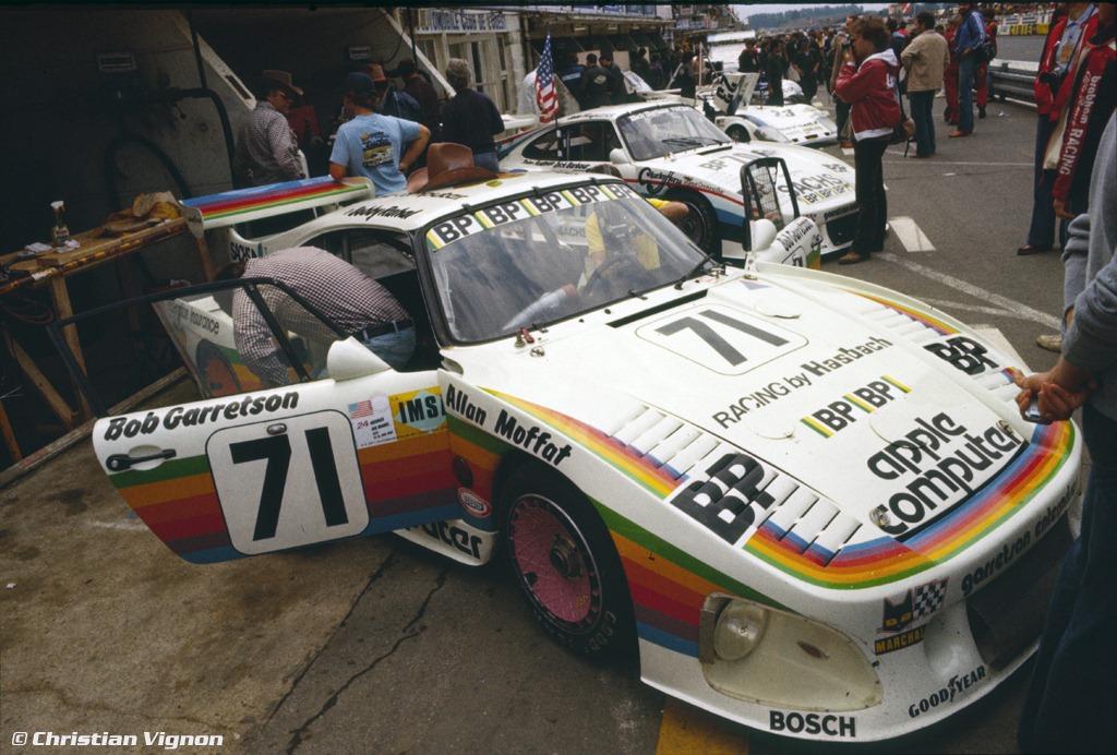 2011_Le_Mans_1980_Apple935 (1)[4]