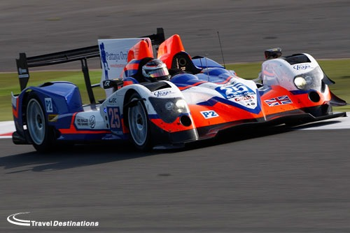FIA-WEC-Sivlerstone-ADR-Del_thumb-25255B1-25255D