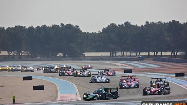 J5-2012_JulieSueur_ELMS1_Race_012[3]