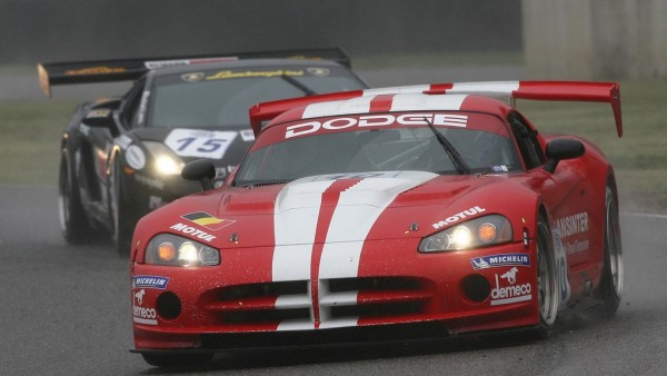 2006_FIA_GT3_01_Viper_thumb-25255B1-25255D