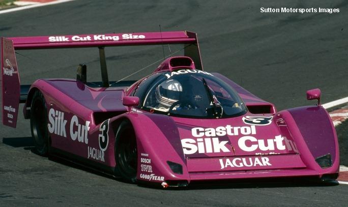 JaguarXJR-14-SMI6_thumb-25255B2-25255D