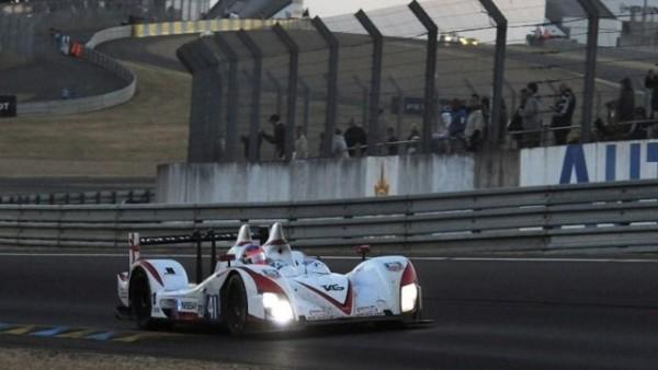 Zytek-Nissan-Le-Mans-2011-640x448_thumb-25255B1-25255D