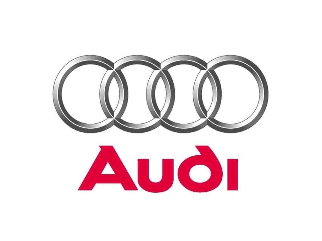 audi-logo_thumb-25255B4-25255D