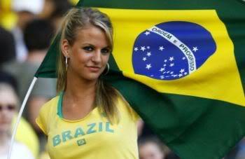 bandeira-brasil_thumb-25255B2-25255D