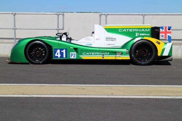 Caterham1_thumb-25255B2-25255D