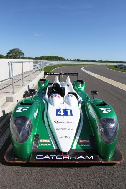 Caterham3_thumb-25255B1-25255D