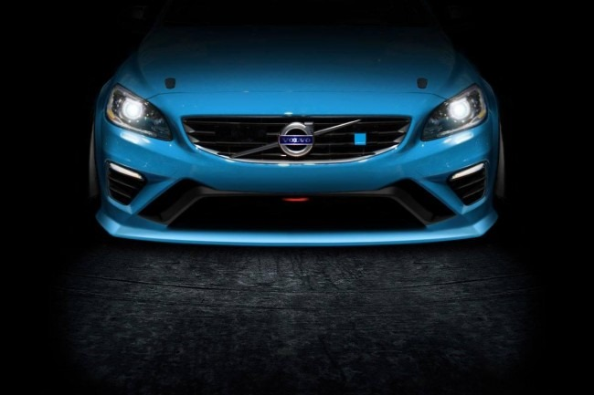 volvo-v8-supercar-return-650x0_thumb-25255B1-25255D