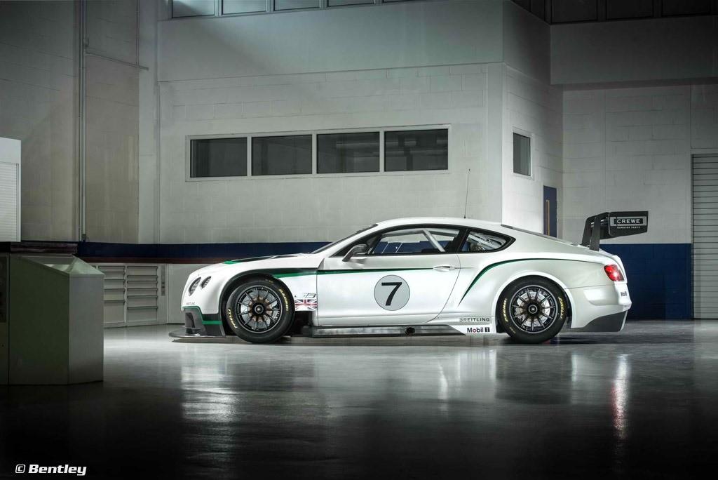 Bentley2013_2_thumb-25255B1-25255D