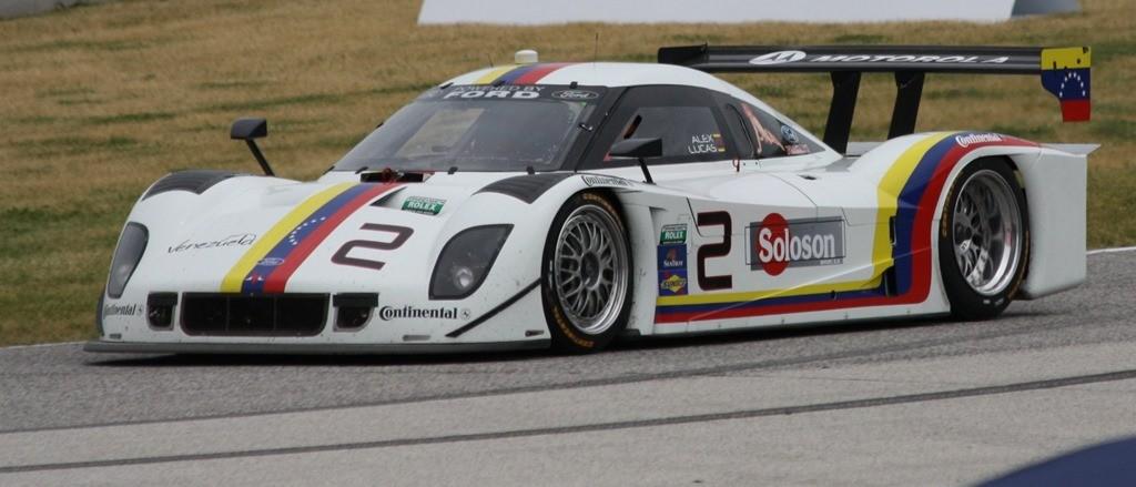 DP_2_Starworks_Motorsport_Lucas_Luhr_Alex_Popow_Road_America_2012_thumb-25255B1-25255D