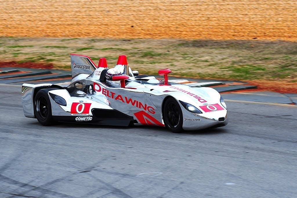 DeltaWing_thumb-25255B1-25255D