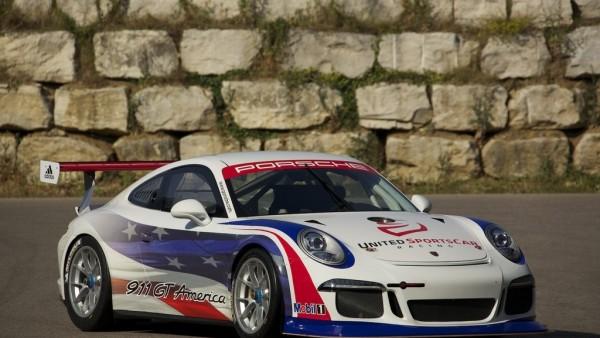 PorscheGTAmerica_thumb-25255B2-25255D