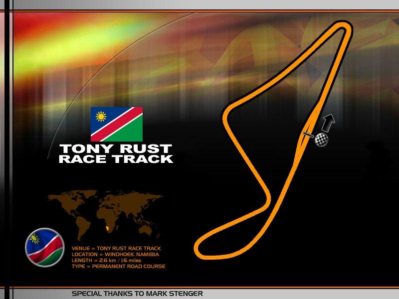 TonyRust_loading[4]