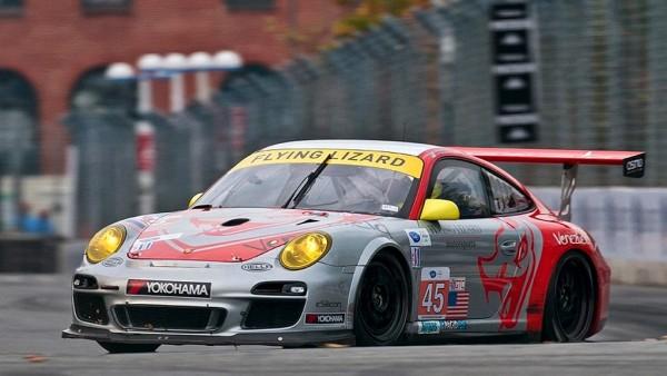13_ALMS_Porsche45_thumb-25255B1-25255D