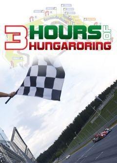3h_of_hungaroring_240_thumb-25255B2-25255D