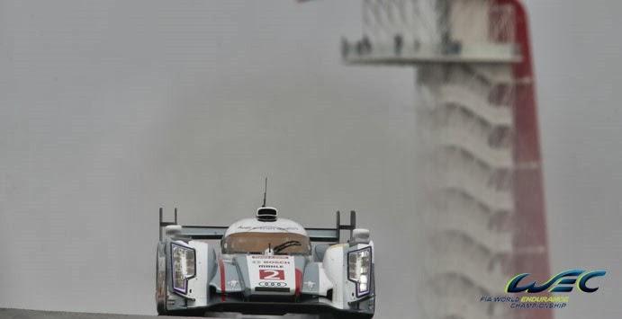 FP1_Audi2V2_thumb-25255B1-25255D