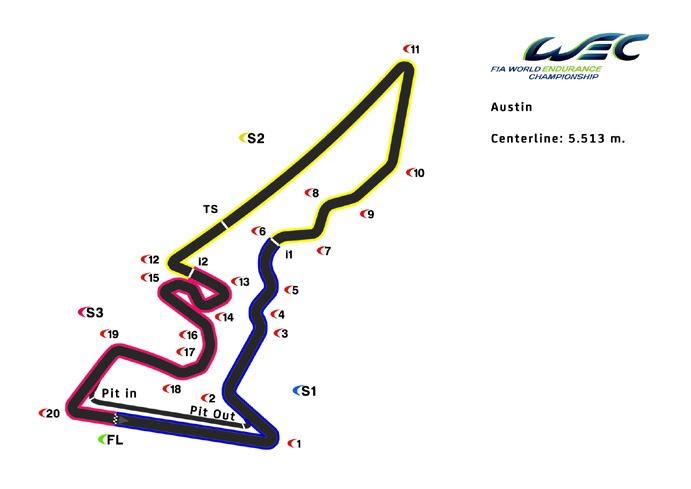 WEC_2013_05_Austin_CircuitMap_brakingzones_thumb-25255B1-25255D