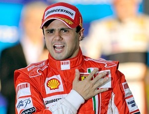 massa_2_interlagos_thumb-25255B1-25255D