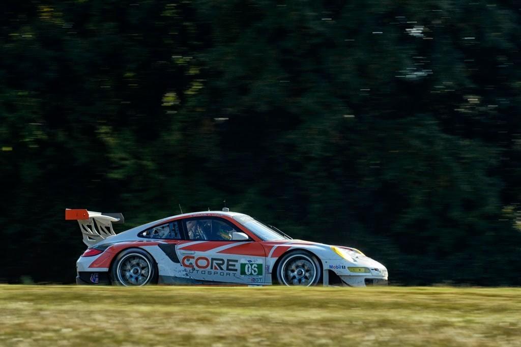 2013_ALMS_Porsche06_2_thumb-25255B1-25255D