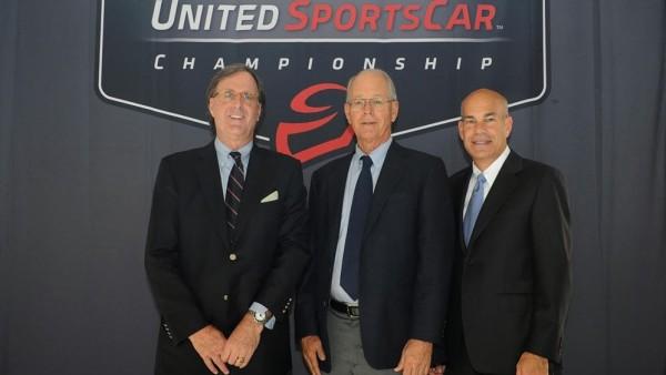 United-SportsCar-TUDORL_thumb-25255B1-25255D