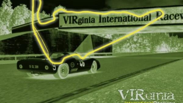 VirginiaFullCourse_Loading[4]