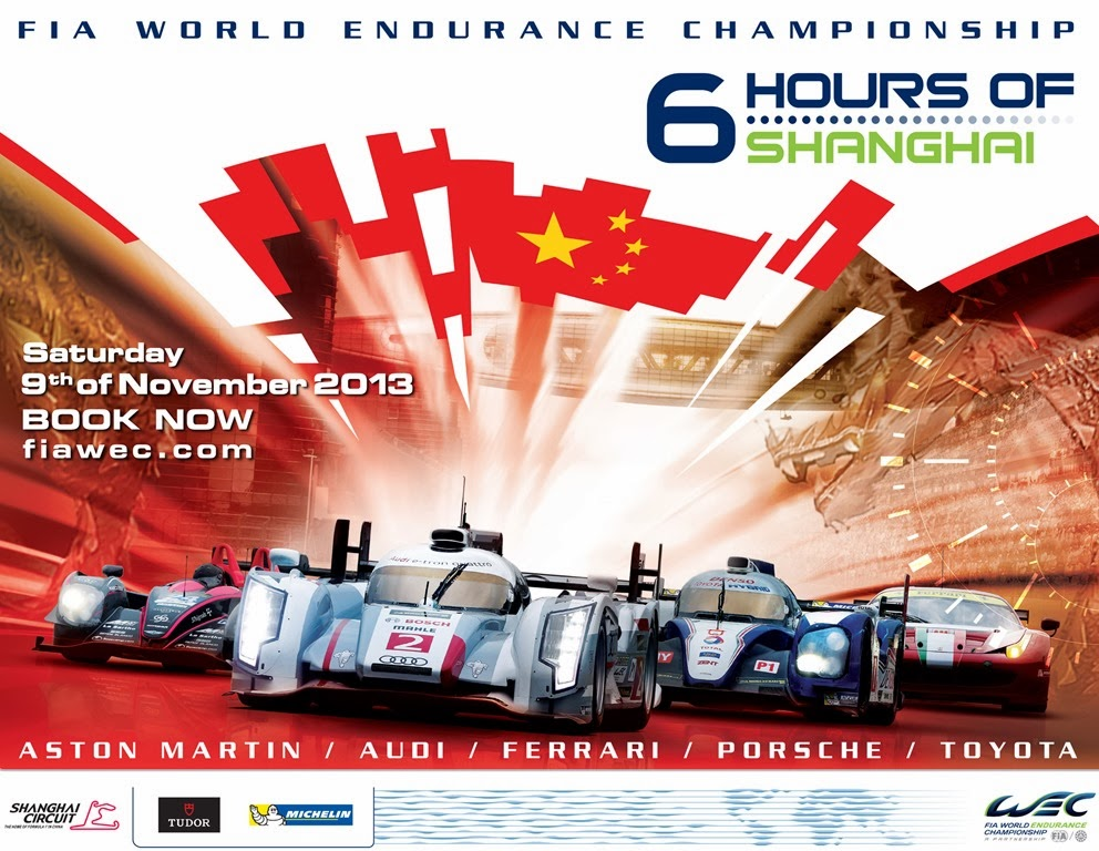 WEC_AFFICHE_SHANGHAI_800x600_ENGLISH_V21_thumb-25255B1-25255D