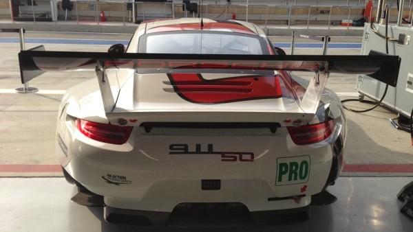 Porsche2014_3_thumb-25255B1-25255D