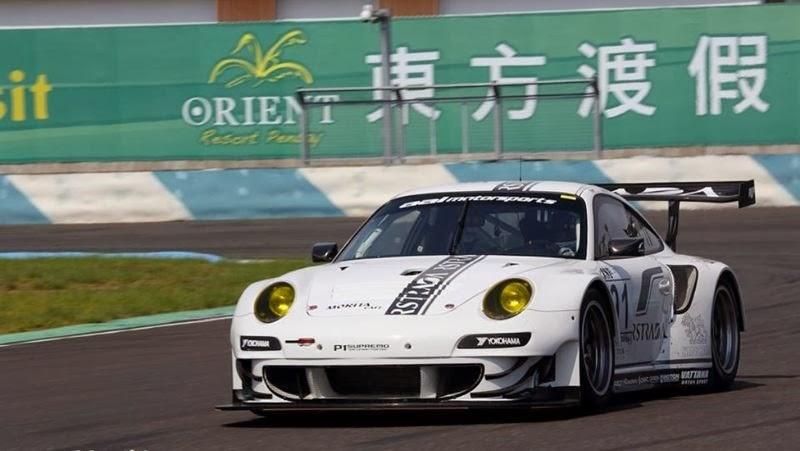 Porsche_thumb-25255B1-25255D