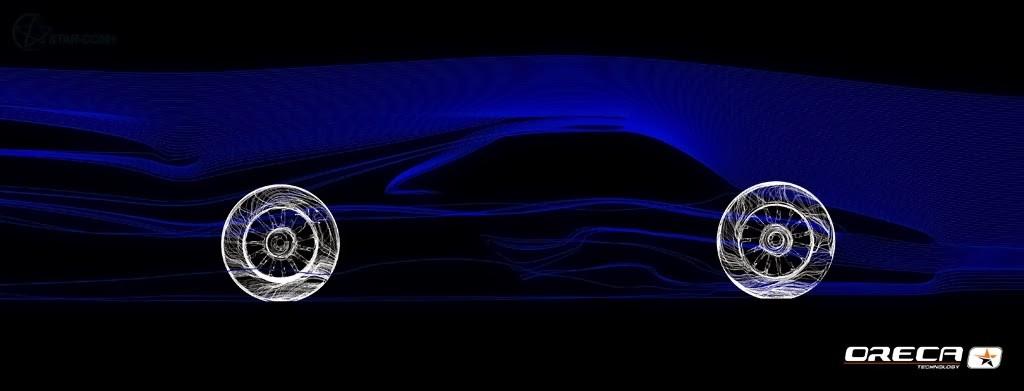 2013_Annonce-ORECA-05-LM-P2_thumb-25255B1-25255D