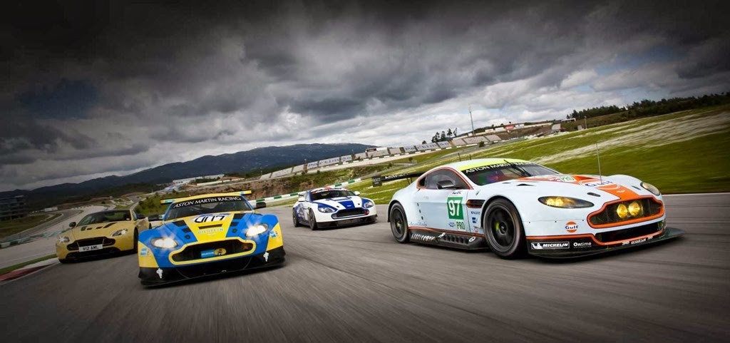 racing280214_thumb-25255B1-25255D