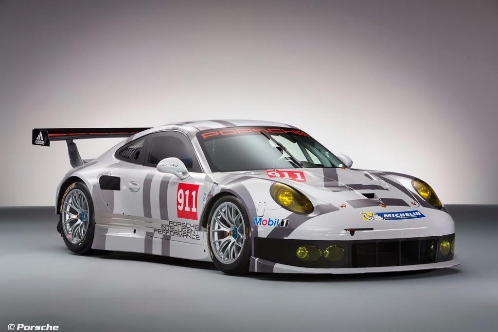 2014-Porsche-Motorsport-Porsche-911-RSR-Angle_thumb-25255B1-25255D