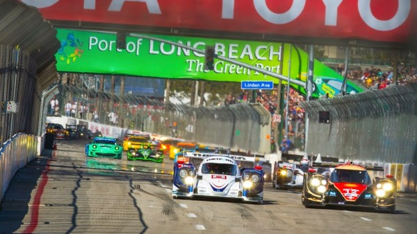 Long-Beach-Grand-Prix-ALMS-front-straight_thumb-25255B1-25255D