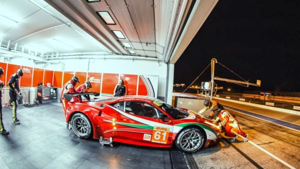 2014-Prologue-Castellet-af-corse-ferarri-team-nr-61.JPG_hd_thumb-25255B2-25255D