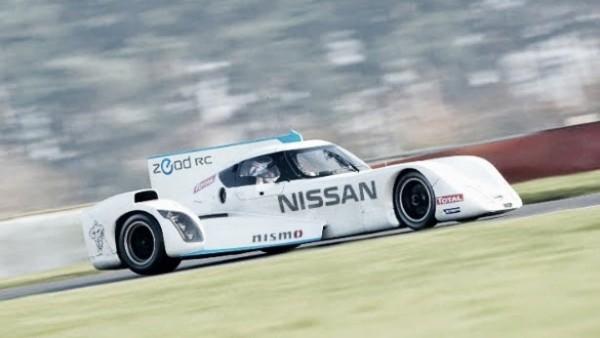 Nissan_thumb-25255B1-25255D