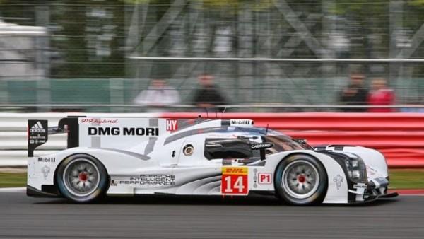 Porsche14_Silverstone_MtC1_thumb-25255B1-25255D